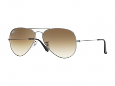 Solglasögon Ray-Ban Original Aviator RB3025 - 004/51