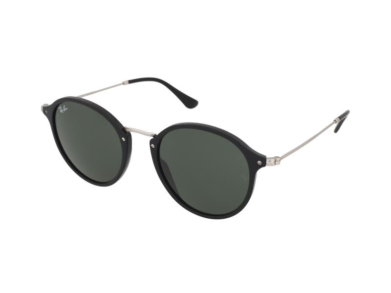 Solglasögon Ray-Ban RB2447 - 901