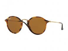 Solglasögon Ray-Ban RB2447 - 1160