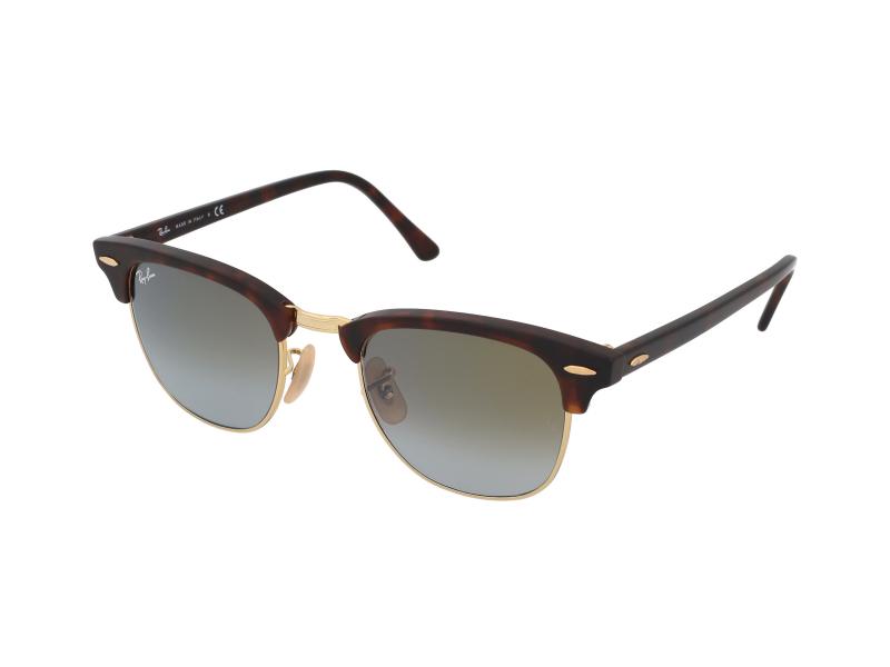 Solglasögon Ray-Ban RB3016 - 990/9J
