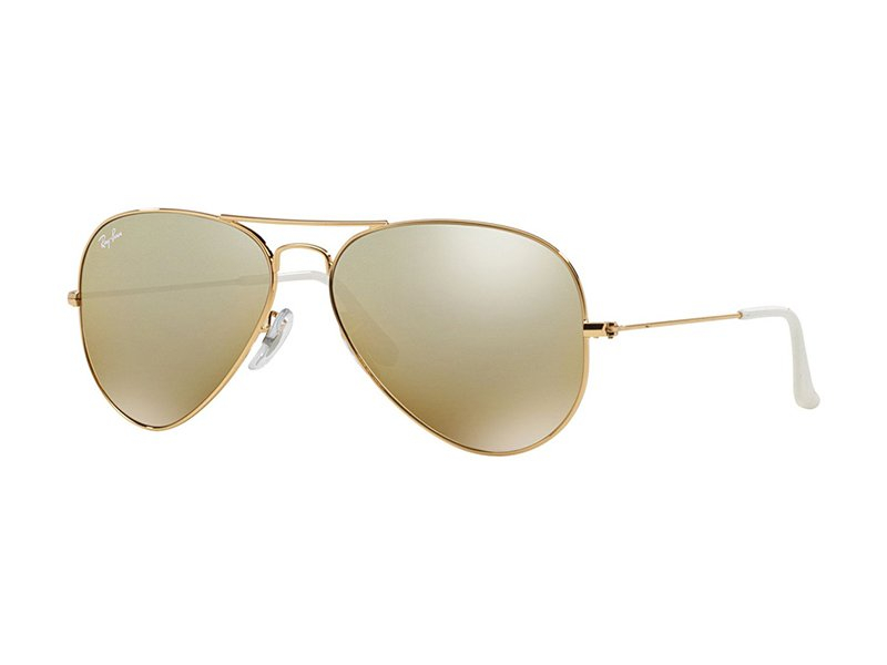 Solglasögon Ray-Ban Original Aviator RB3025 - 001/3K