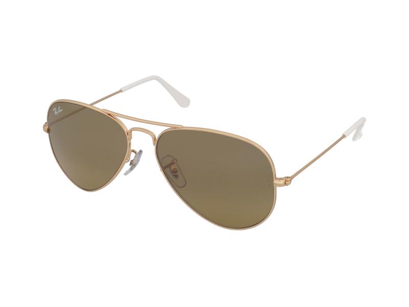 Solglasögon Ray-Ban Original Aviator RB3025 - 001/3K