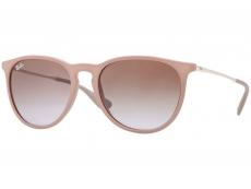 Solglasögon Ray-Ban RB4171 - 6000/68