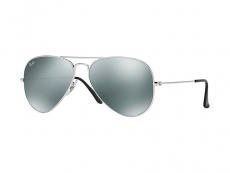 Solglasögon Ray-Ban Original Aviator RB3025 - W3277