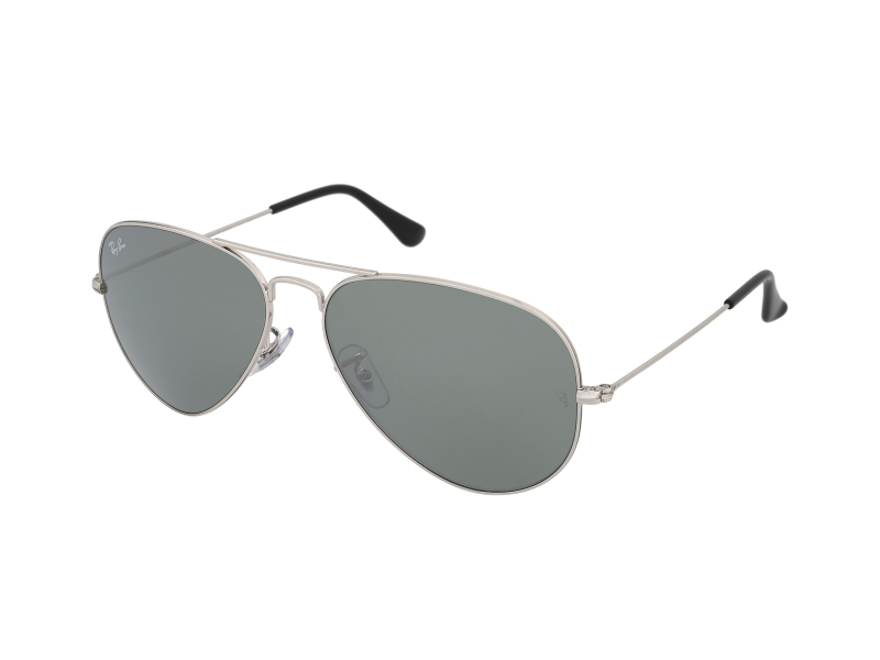 Solglasögon Ray-Ban Original Aviator RB3025 - W3277