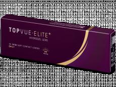 TopVue Elite+ (10 linser)