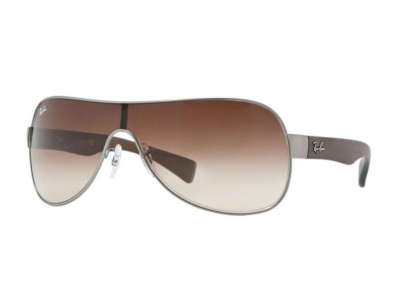Solglasögon Ray-Ban RB3471 - 029/13