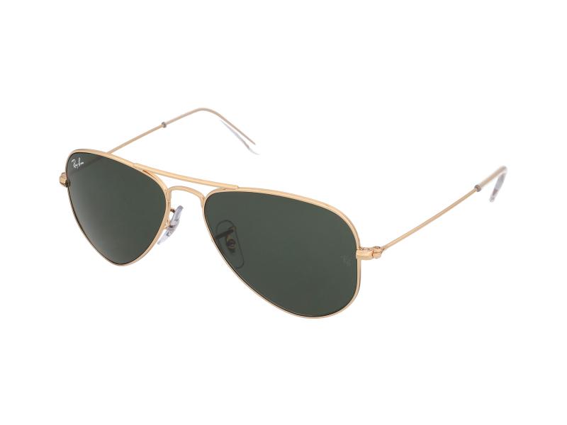 Solglasögon Ray-Ban Original Aviator RB3044 - L0207