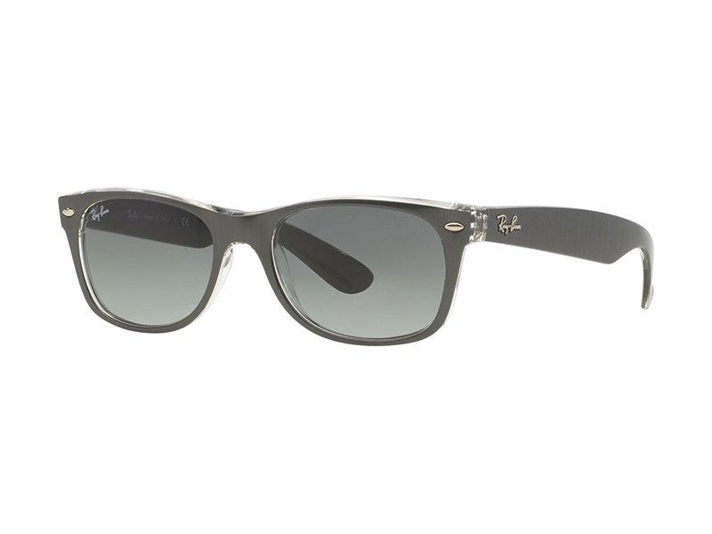 Solglasögon Ray-Ban RB2132 - 614371