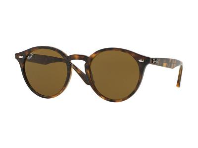 Solglasögon Ray-Ban RB2180 - 710/73