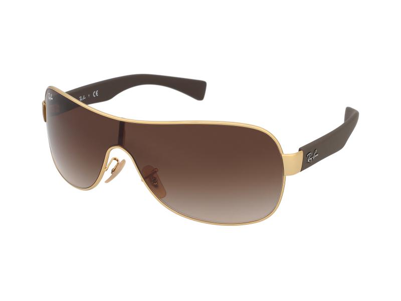 Solglasögon Ray-Ban RB3471 - 001/13