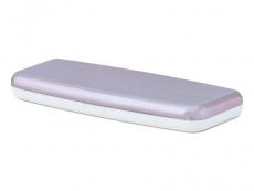 Linsask för endagslinser - Pink
