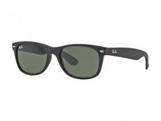 Solglasögon Ray-Ban RB2132 - 622