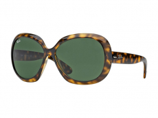 Ray-Ban Jackie Ohh II RB4098 710/71
