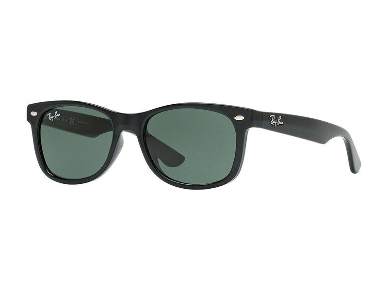 Solglasögon Ray-Ban RJ9052S - 100/71