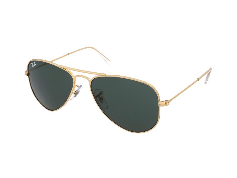 Solglasögon Ray-Ban RJ9506S -  223/71