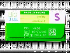 Biotrue ONEday (30linser)