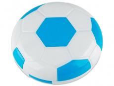 Linsetui Fotboll - Blå