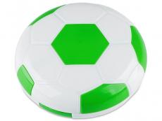 Linsetui Fotboll - Grön