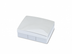 Linsetui Elegant - Silver