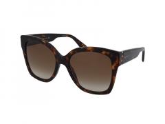 Gucci GG0459S 002