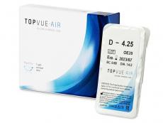 TopVue Air (1 lins)