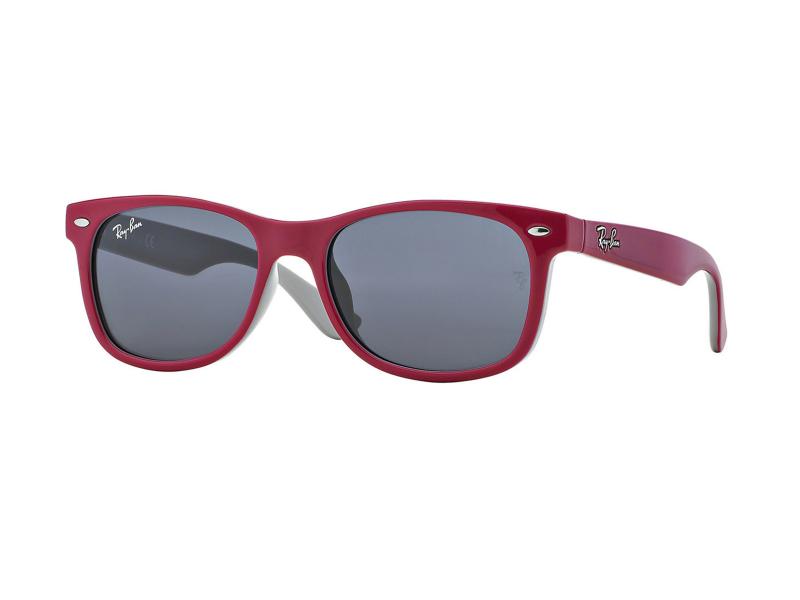 Solglasögon Ray-Ban RJ9052S - 177/87