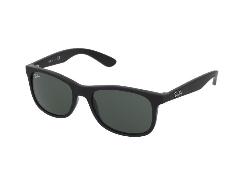 Solglasögon Ray-Ban RJ9062S - 7013/71