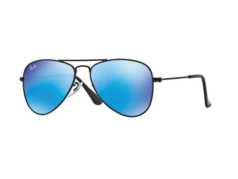 Solglasögon Ray-Ban RJ9506S - 201/55