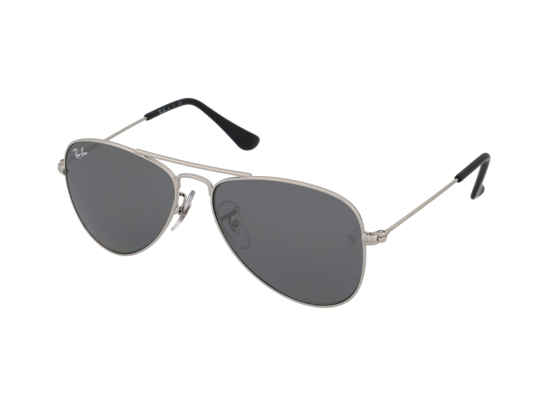 Solglasögon Ray-Ban RJ9506S -  212/6G