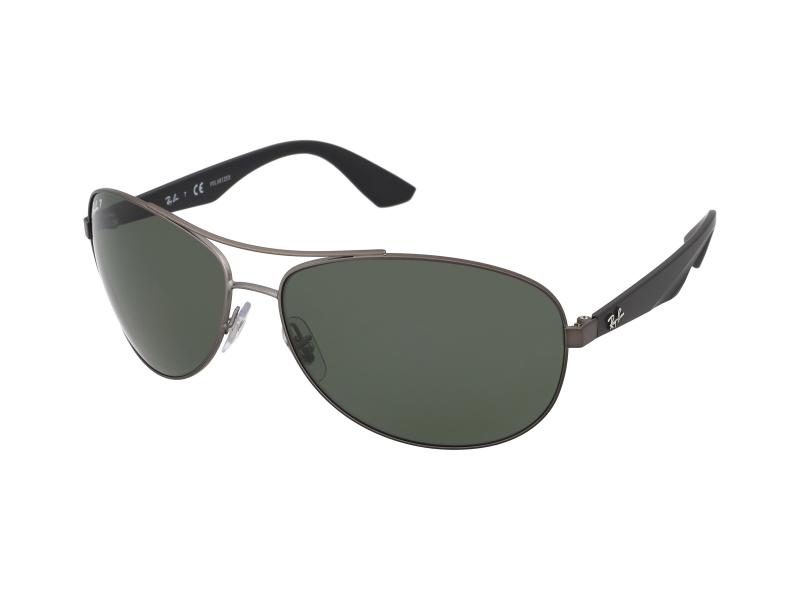 Solglasögon Ray-Ban RB3526 - 029/9A