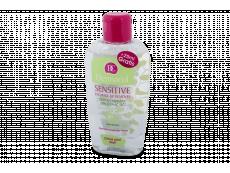Dermacol Sensitive Ögon Make-up Remover 150 ml
