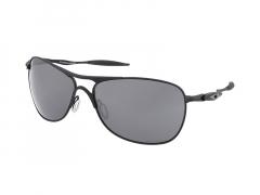 Oakley Crosshair OO4060 406023