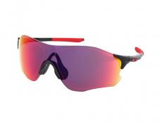 Oakley Ev Zero OO9308 930816