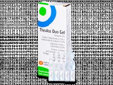 Ögondroppar Thealoz Duo Gel 30x 0,4g