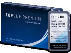 TopVue Premium (1lins)
