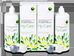 Hy-Care Linsvätska 2x 360 ml