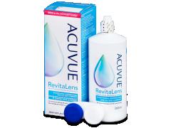 Acuvue RevitaLens Linsvätska 360 ml