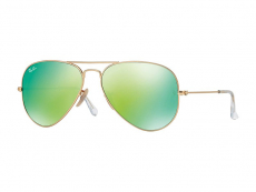 Solglasögon Ray-Ban Aviator Original RB3025 - 112/19
