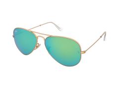 Solglasögon Ray-Ban Aviator Original RB3025 - 112/19