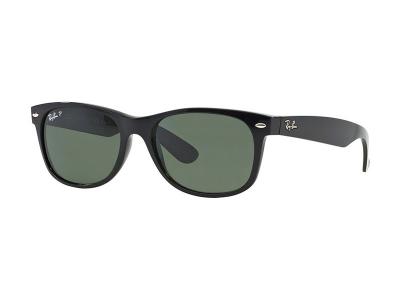 Solglasögon Ray-Ban RB2132 - 901/58 POL