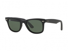 Solglasögon Ray-Ban Wayfarer Original RB2140 – 901