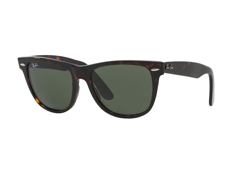 Solglasögon Ray-Ban Wayfarer Original RB2140 – 902