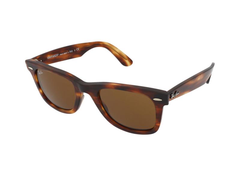 Solglasögon Ray-Ban Wayfarer Original RB2140 – 954