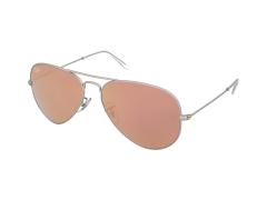 Solglasögon Ray-Ban Aviator Original RB3025 - 019/Z2