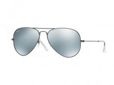 Solglasögon Ray-Ban Aviator Original RB3025 - 029/30