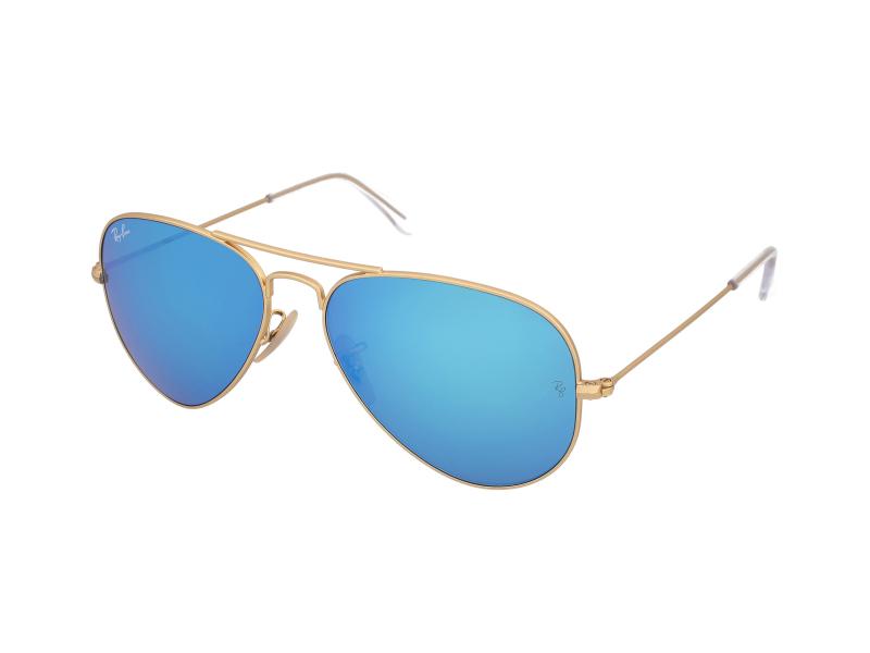 Solglasögon Ray-Ban Aviator Original RB3025 - 112/17