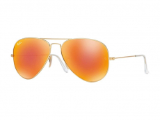 Solglasögon Ray-Ban Aviator Original RB3025 - 112/69