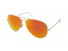 Solglasögon Ray-Ban Aviator Original RB3025 - 112/69
