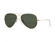 Solglasögon Ray-Ban Aviator Original RB3025 - L0205